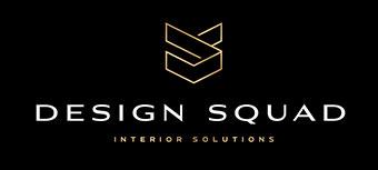 Design Squad
